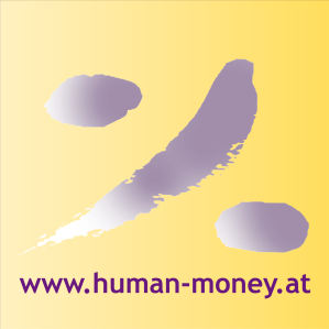 The Human Money Company