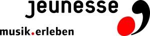 jeu_Logo_4c